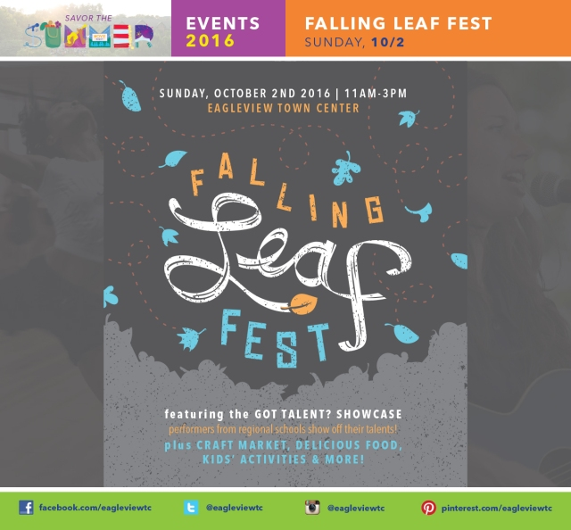 2016SummerEvents_schedule07_social-media_falling-leaf-fest-1